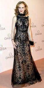 Mode de stars - Nicole Kidman nicole-kidman-150x300
